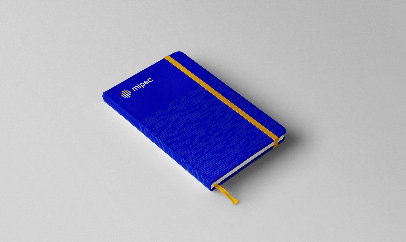 Mipac notebook