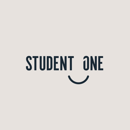 Student One