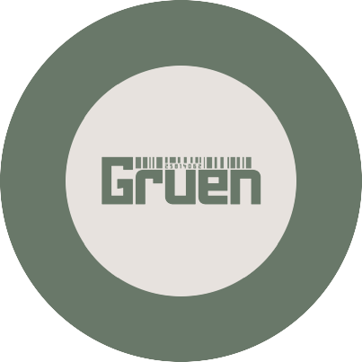 """Our Motherland"" – Winner of 'The Pitch' on Gruen"